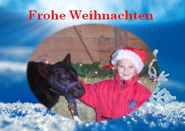 Grundler_Weihnachten_1