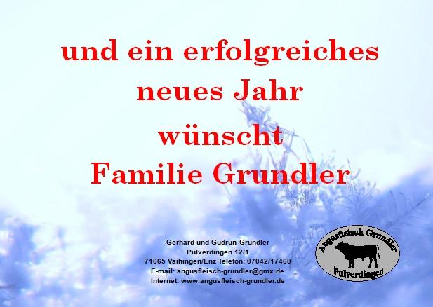 Grundler_Weihnachten_2